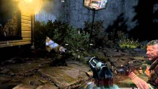 homefront ita gameplay parte 4 [HD]