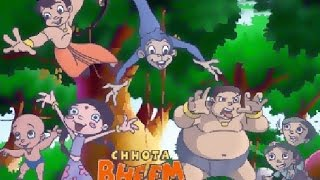 Free Latest Chota Bheem Cartoon Pictures Images Free Download
