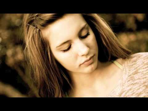 Watch The Wind Blow By - Tim McGraw (cover by Josie-Lynn)