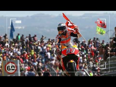 aragon-motogp-top-5-quotes-after-race