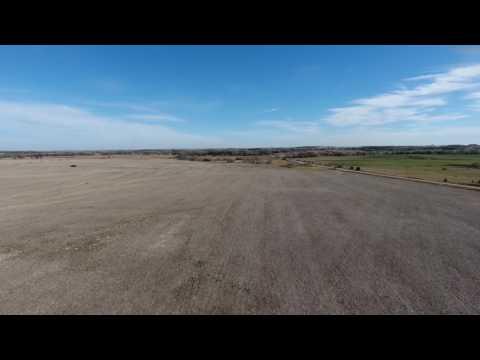 158.21 Acres +/- Antelope County Nebraska Land For Sale