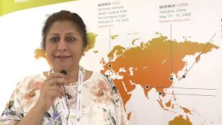 Biofach India - Meet Organic Professionals