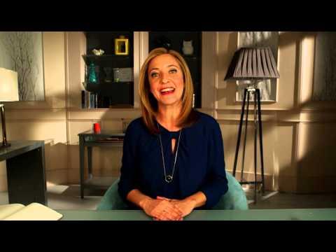 Entrevista a Rebecca Miller  Terapia de risas con Eva Hache
