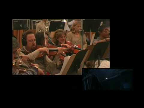 THE DAY AFTER TOMORROW Scoring part1