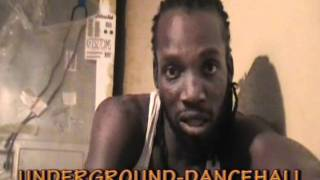 MAVADO - TELLS THE TRUTH (about the shooting incident inside of Quad Night Club) JUNE 2011