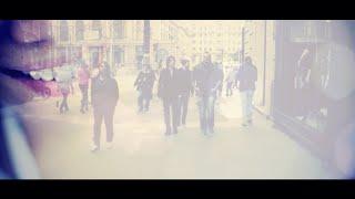 Baixar SUN - Preguiça [Video Clipe Oficial]