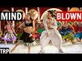 8 underrated bollywood dance routines that deserve more attention