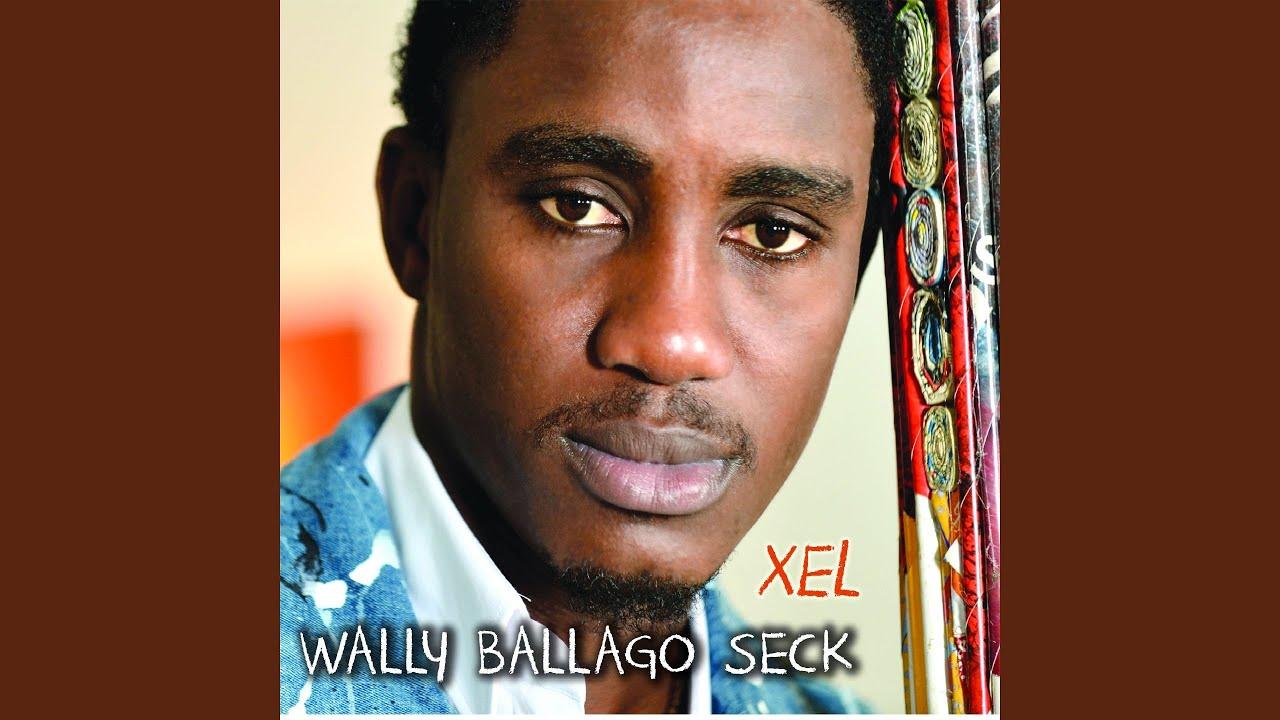 wally seck bayou waly