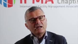 Il Facility Management per l'industria del lusso