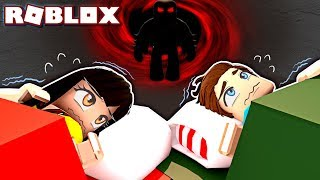 This Sleepover Ended Up Going SO WRONG! (Roblox)