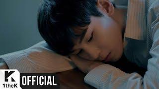 [Teaser] Letter Flow(레터 플로우) _ Well(잘)