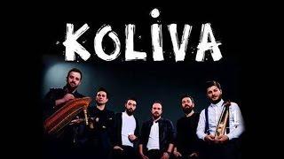 Koliva - Çekin Uşaklar [ Yüksek Dağlara Doğru © 2014 Kalan Müzik ]