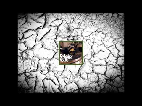 Kode 9 Feat. Spaceape - Dubstep Allstars Vol. 3 [HD]