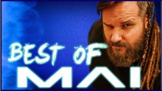 Best of Gronkh 🎬 MAI 2018