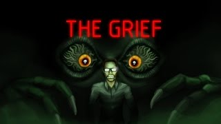 Felix Recenserar - The Grief