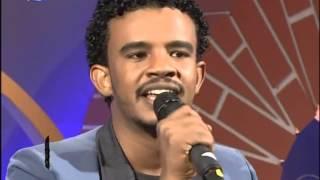 حسين الصادق -  بلادي انا - اغاني واغاني 2014