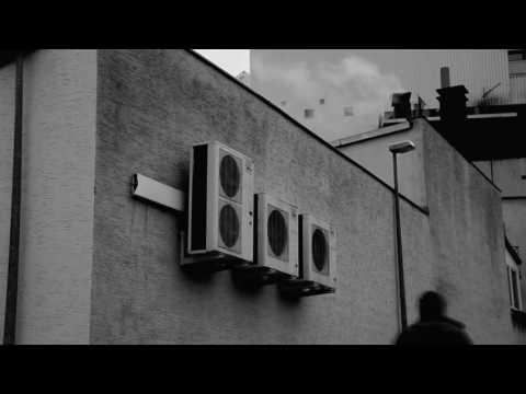 Lund - Broken (Video)