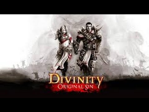 Honor Build Guide Sebille Divinity Original Sin