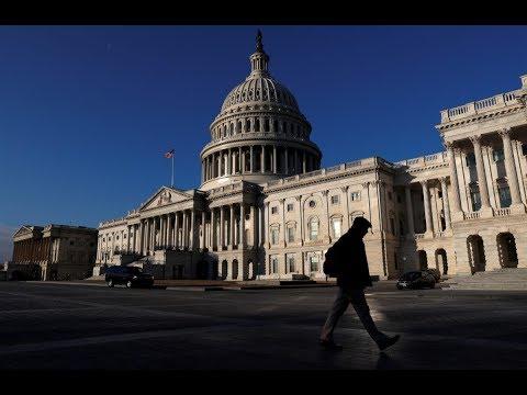WATCH LIVE: Google CEO Sundar Pichai testifies before the House Judiciary Committee