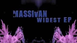 Massivan - Getaway (Rubbasol Dub)