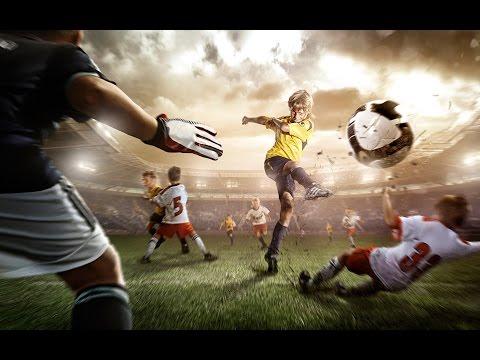 Футбол - подробное расписание футбольных матчей