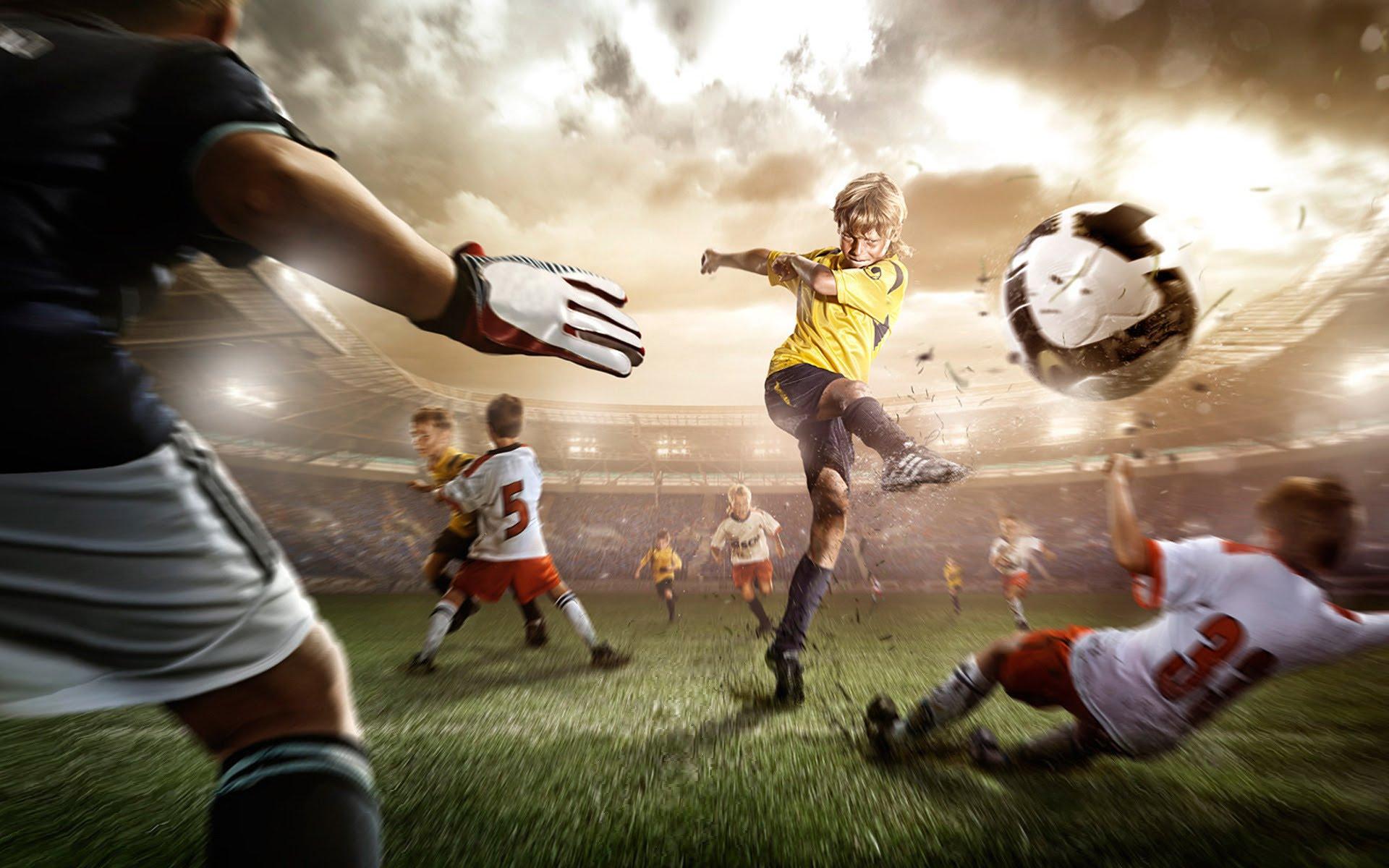Прямая трансляция футбола вольфсбург реал мадрид