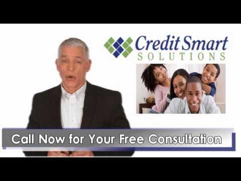 Credit Repair Columbus Ohio: (513) 878-1035 The Best Credit Repair in Columbus Ohio
