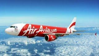 Mittu Chandilya To ET NOW: AirAsia Looking To Expand Fleet