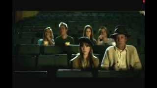 Movie Theater Shooting  / god bless america / Hello Hooray, Alice Cooper