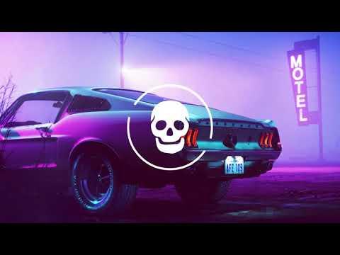 Florida - Good feeling (Felguk Remix)