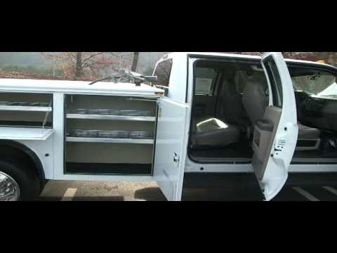 Ford For Sale Used F450 Super Duty 4x4 Utility Bed Diesel