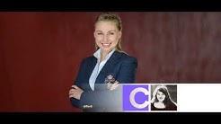 Blockchain Podcast #77- Trezor Founder, Casa Head of Strategy Alena Vranova