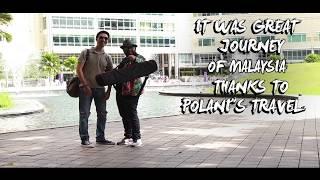 | MALAYSIA PRANK | By Nadir Ali In | P4 Pakao |  2018