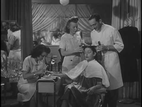 Don't Talk (1942)