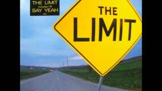 The Limit - Miracles (Funk)