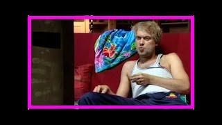 Народ в ярости из-за советов о сексе от телезвезды| TVRu