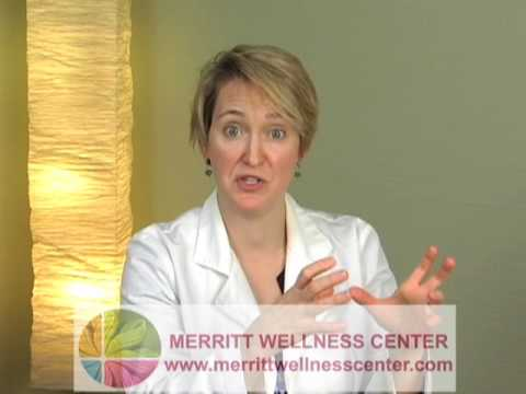 """Blood Sugar: The Differences in """"Diets"""" - Low-Fat, South Beach, Atkins..."""
