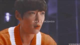 Video Devilish Joy kdrama mv || love is a sickness download MP3, 3GP, MP4, WEBM, AVI, FLV September 2018