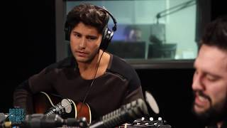 Dan and Shay Covering Free Fallin'