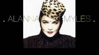 Alannah Myles - Hurry Make Love - Dance Remix by Lester Black - Alannah Myles