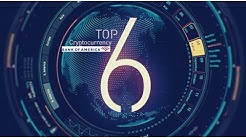 Top 6 cryptocurrency investments for 2020! (May update)