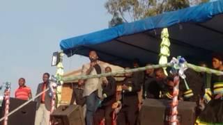 Download Video Rafael Segu - Kikombe cha Babu - 2016 August 08 - Sumbawanga Tanzania kwa Yesu na Mwnj. Maloda MP3 3GP MP4