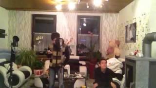 Phải Xa Nhau (Acoustic Version)  - Khắc Việt (Hoàng Tùng)