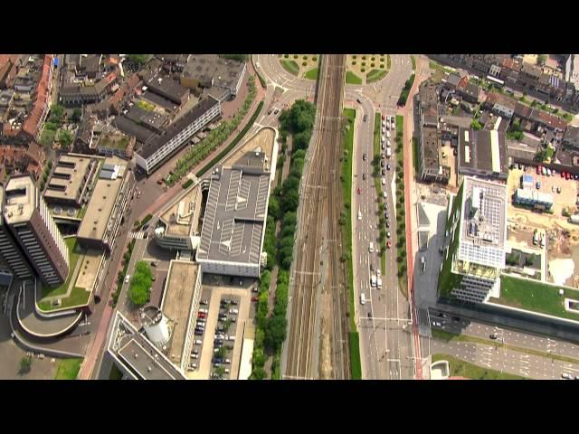 Limburg van Boven: Venlo