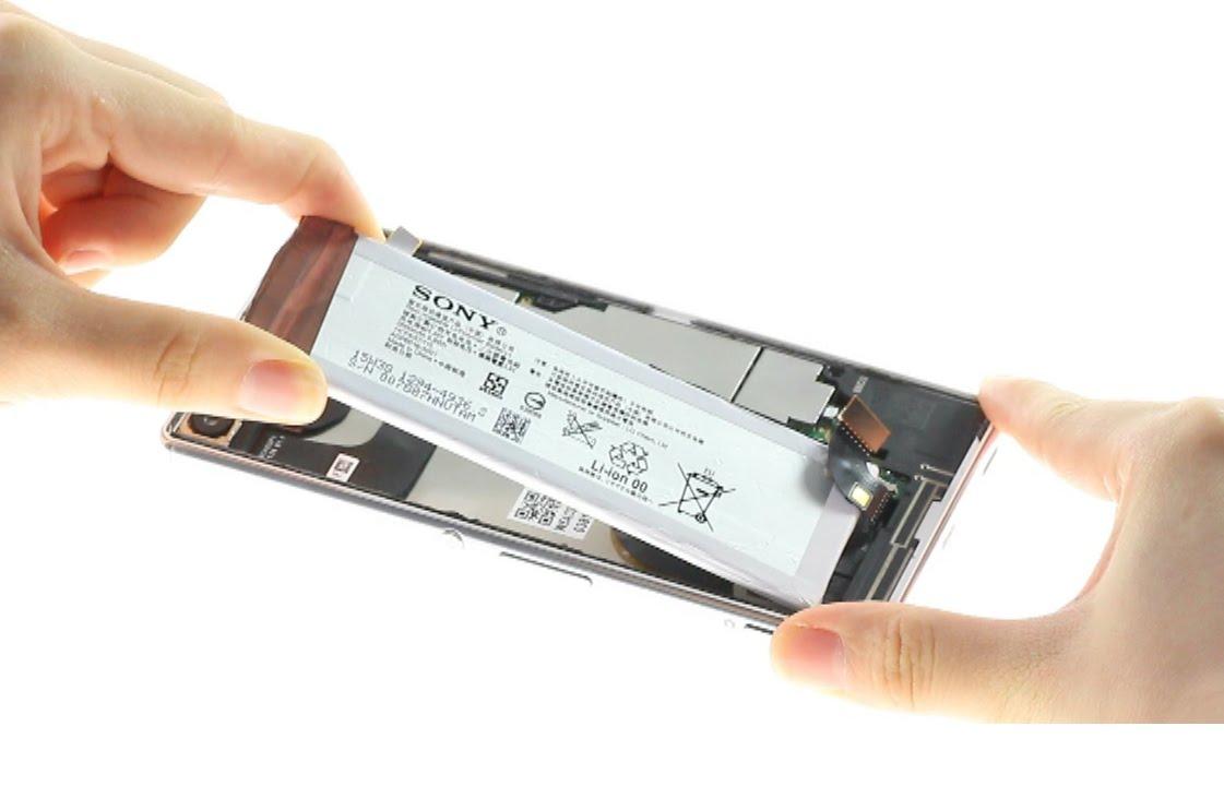 Цены на мобильный телефон sony xperia m5 dual black в минске. Полное описание мобильный телефон sony xperia m5 dual black с.