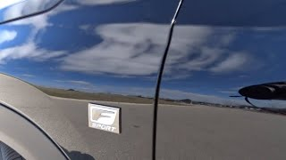 2018 Lexus NX Palatine, Arlington Heights, Barrington, Glenview, Schaumburg, IL 35719