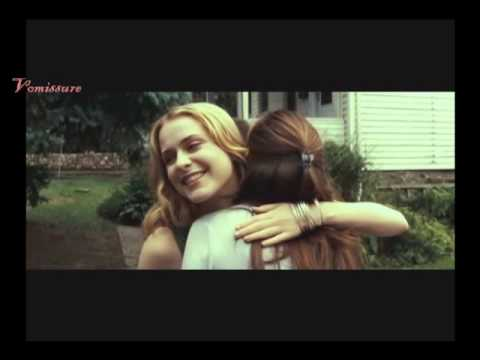 The Life Before Her Eyes -- Coeur de pirate
