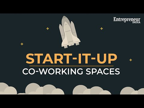 start-it-up-–-how-to-start-a-co-working-space?