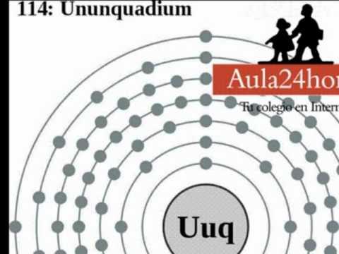 Ununquadium