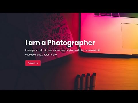 Pure CSS Changing text animation   Pure css Text Rotator   No Javascript